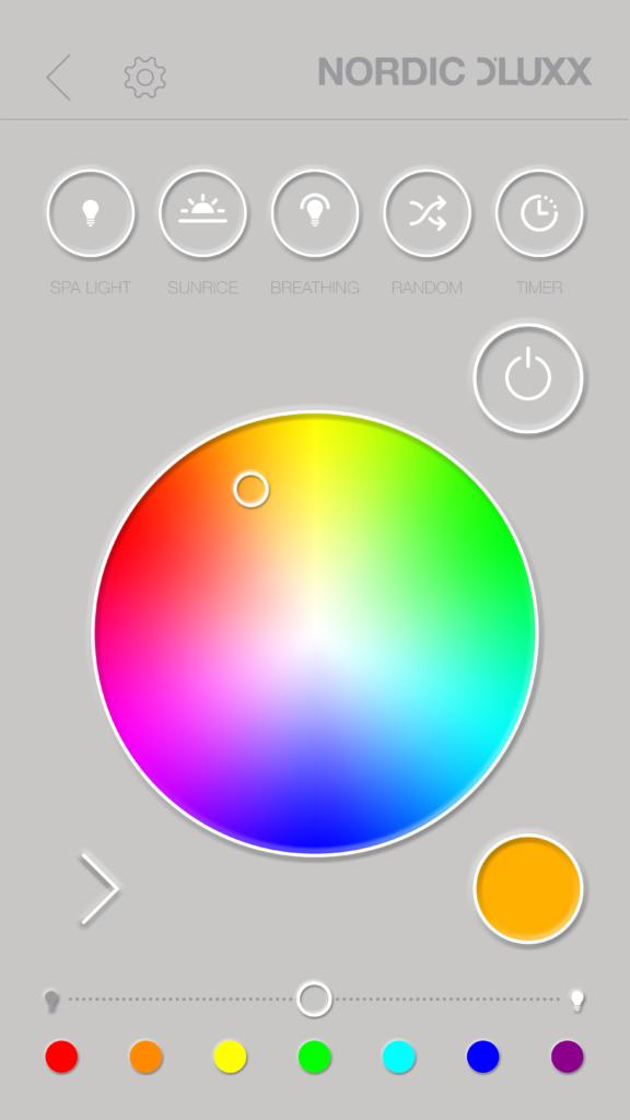 DLUXX-App-NY-5.png