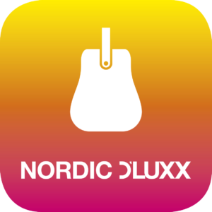 5177-DLUXX-App-NY-2.png